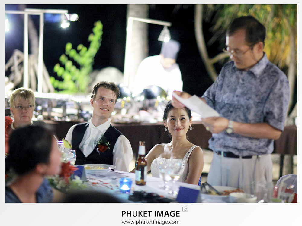 Samui-wedding-photographer 056