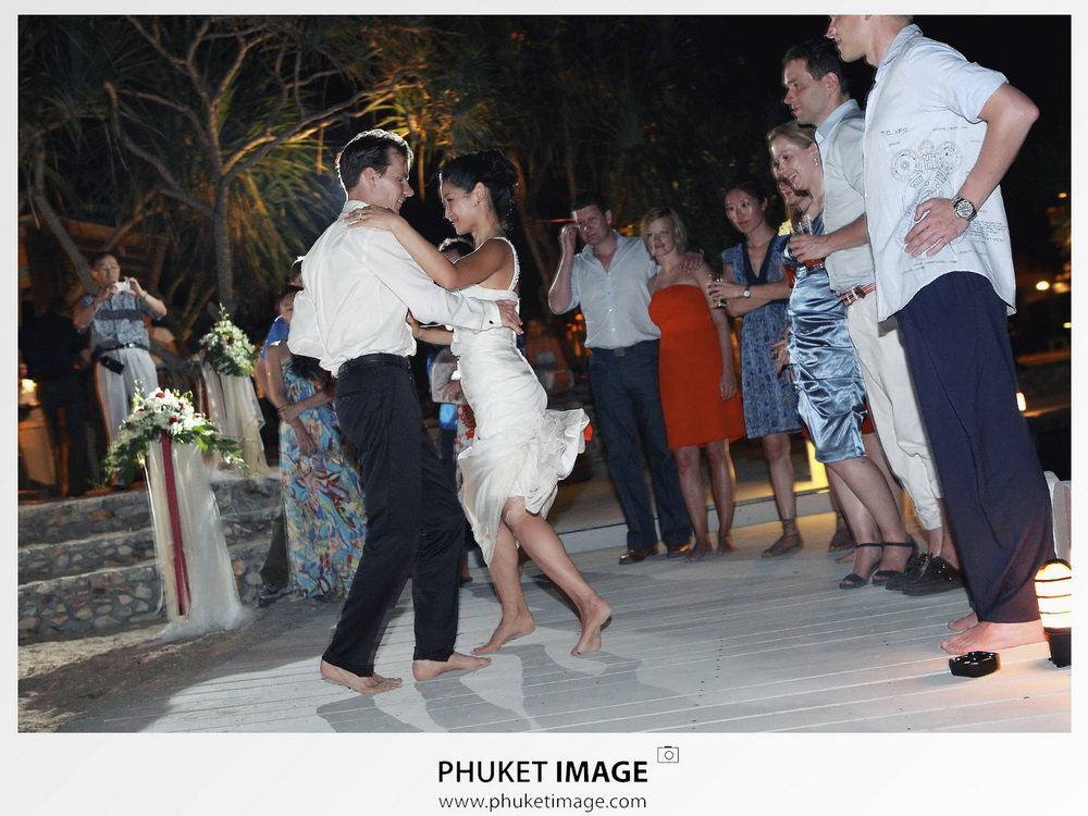 Samui-wedding-photographer 059