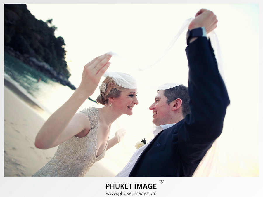 Wedding-ceremony-Phuket-photographer 081