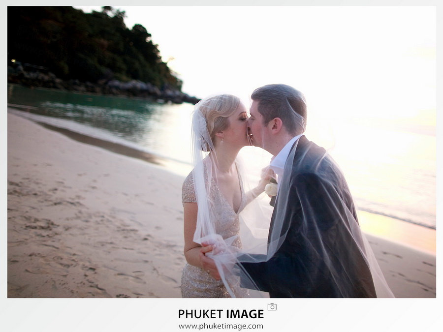 Wedding-ceremony-Phuket-photographer 083