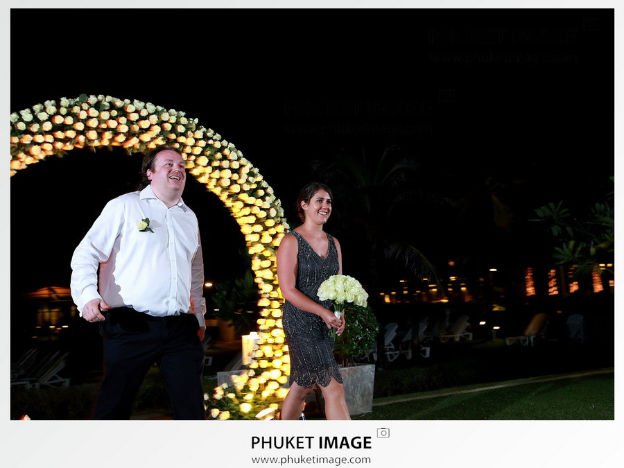 Wedding-ceremony-Phuket-photographer 085