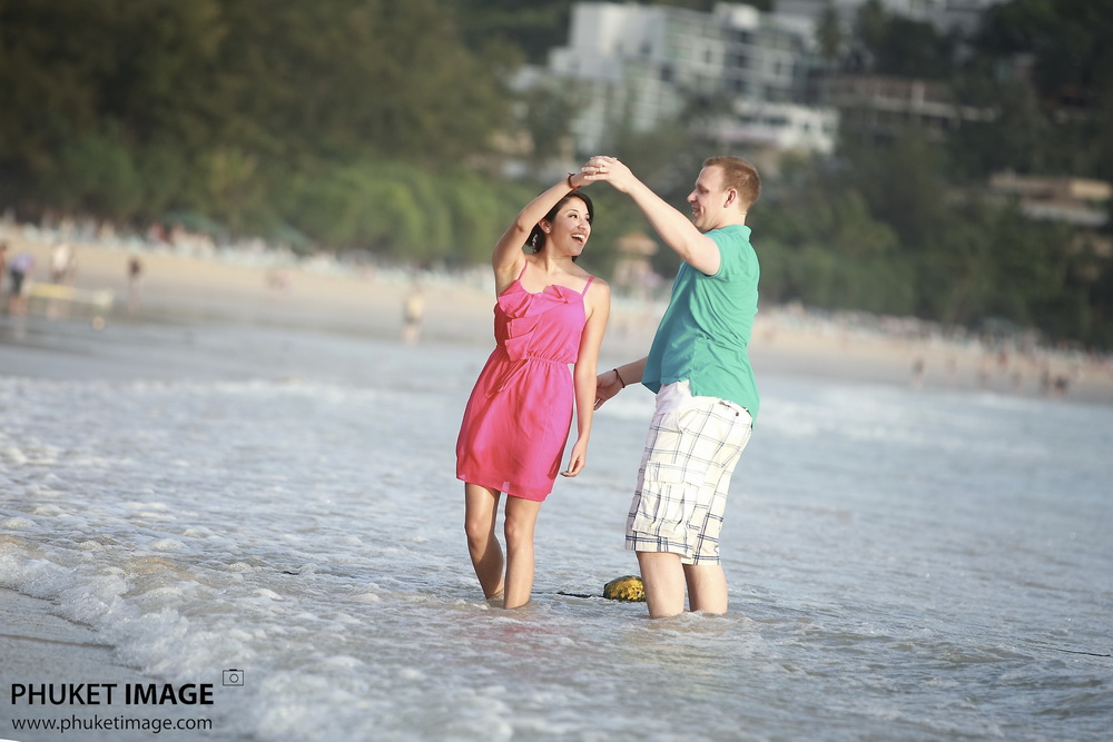 phuket-pre-wedding-photographer-005