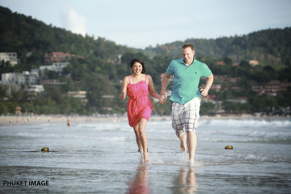 phuket-pre-wedding-photographer-007