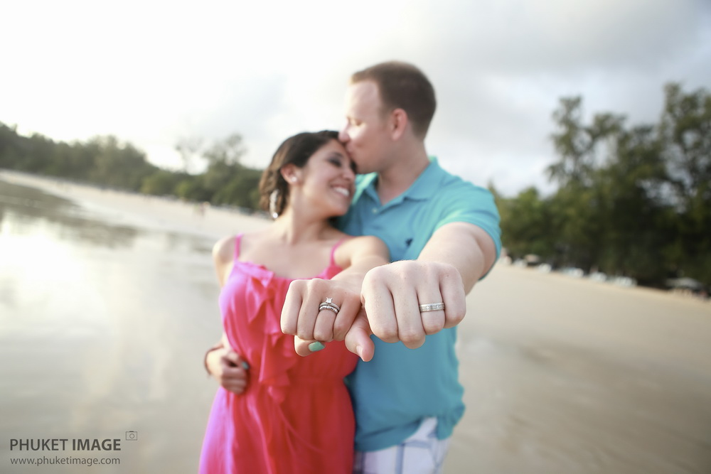 phuket-pre-wedding-photographer-009