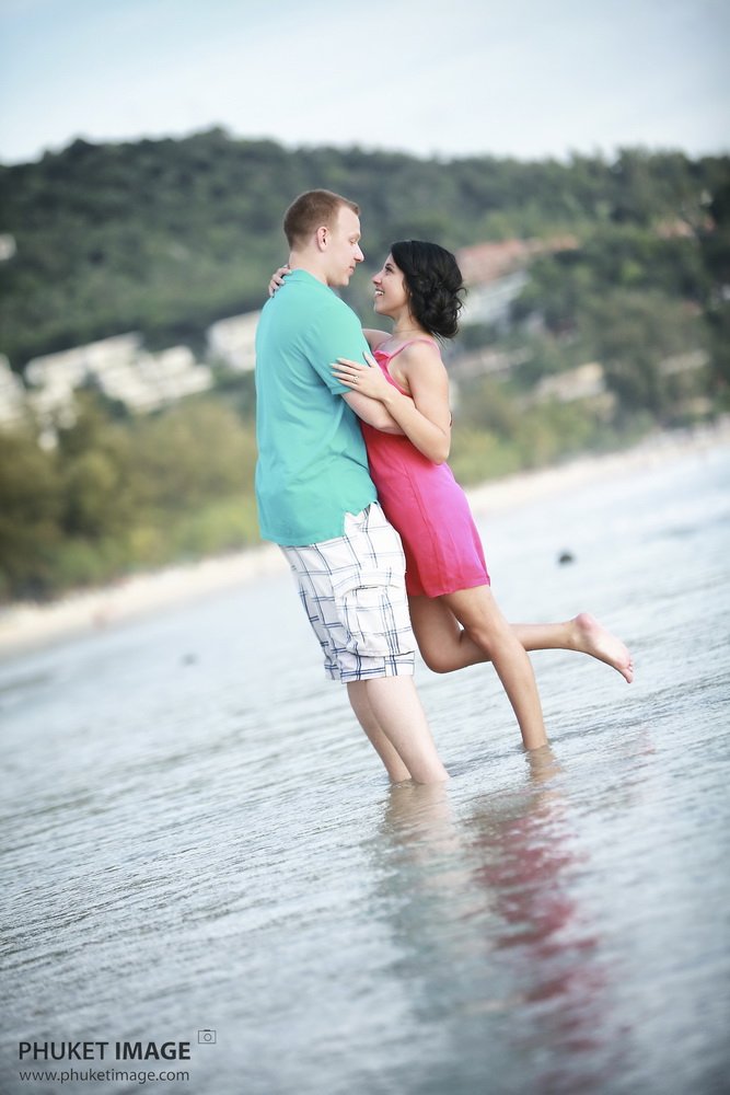 phuket-pre-wedding-photographer-012