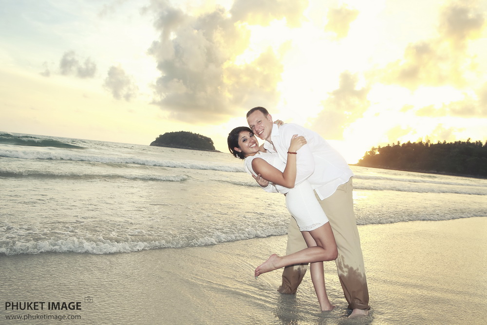 phuket-pre-wedding-and-honeymoon-photographer