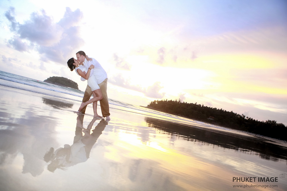 Beach-honeymoon-photography-in-Phuket-and-Koh-Samui