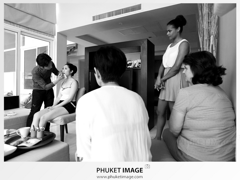 wedding-phuket-photographer