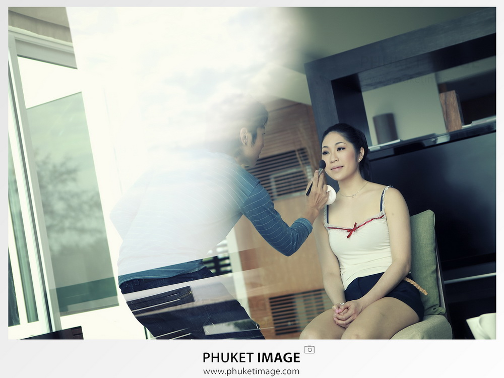 documentary-phuket-wedding-photographer