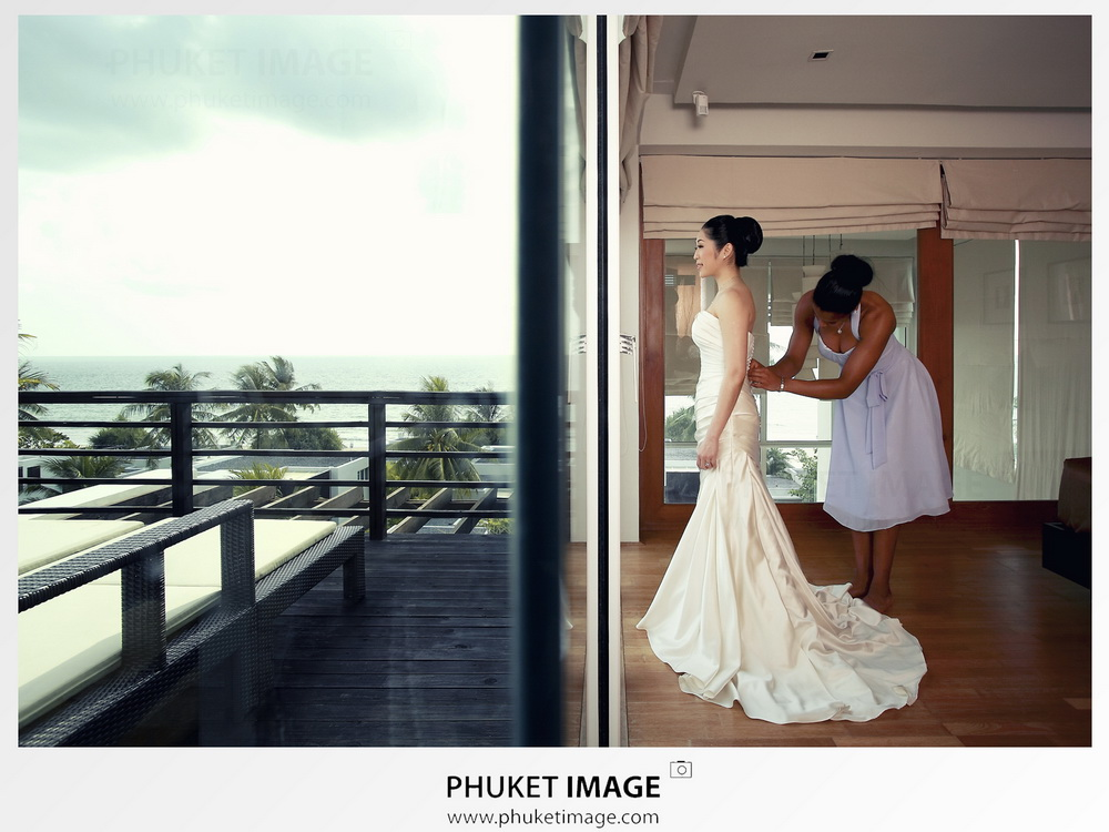 phuket-wedding-photographer-007