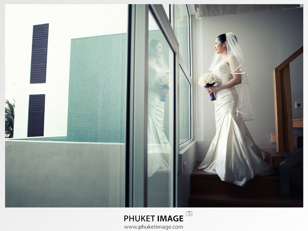 phuket-wedding-photographer-008
