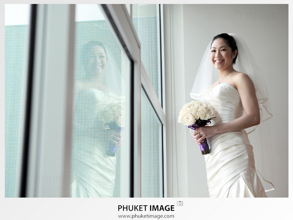 phuket-wedding-photographer-009