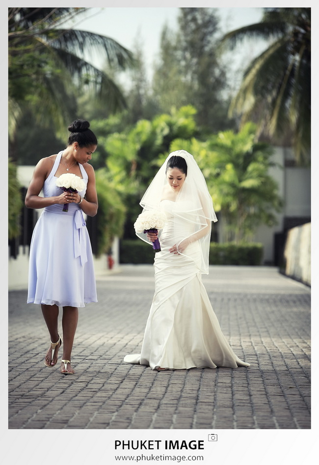 phuket-wedding-photographer-011