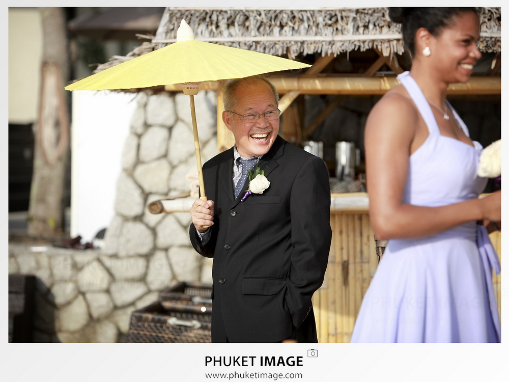 phuket-wedding-photographer-012