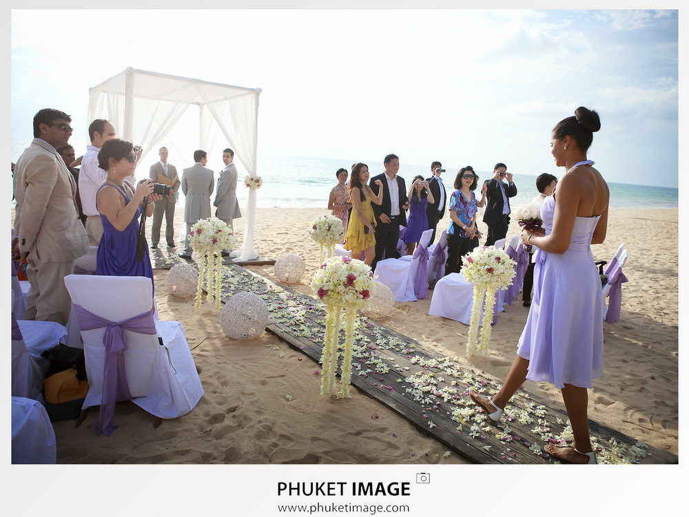 phuket-wedding-photographer-013