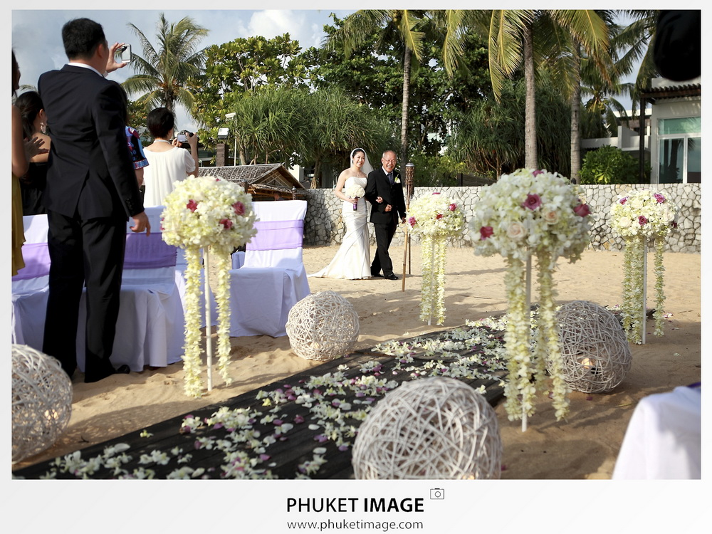 phuket-wedding-photographer-014
