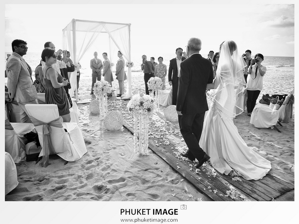 phuket-wedding-photographer-015