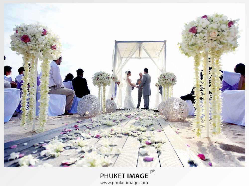 samui-wedding-photographer-002
