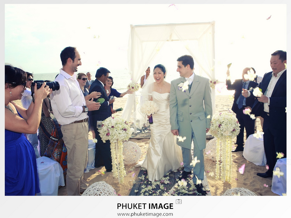 samui-wedding-photographer-004