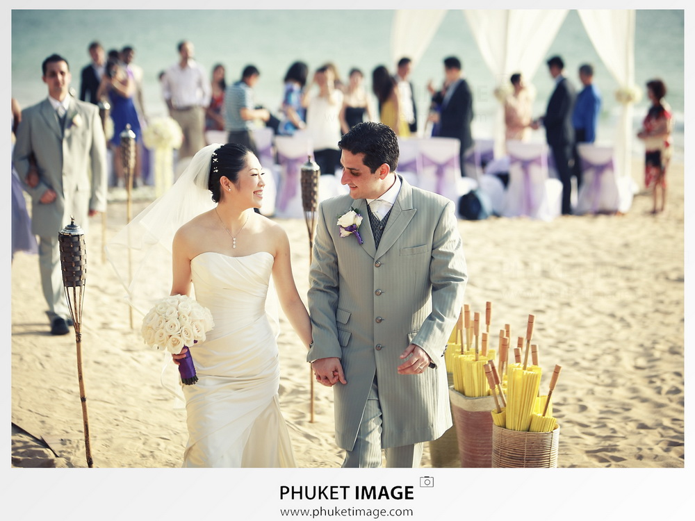 samui-wedding-photographer-005