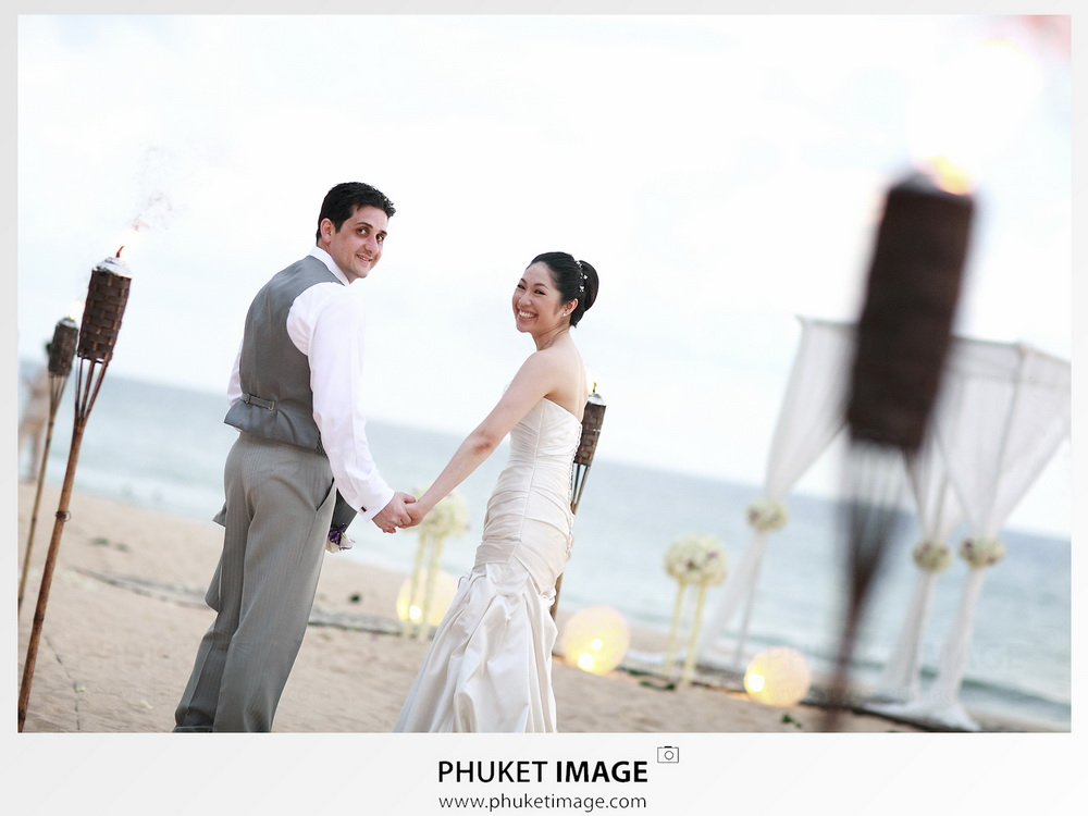 samui-wedding-photographer-008