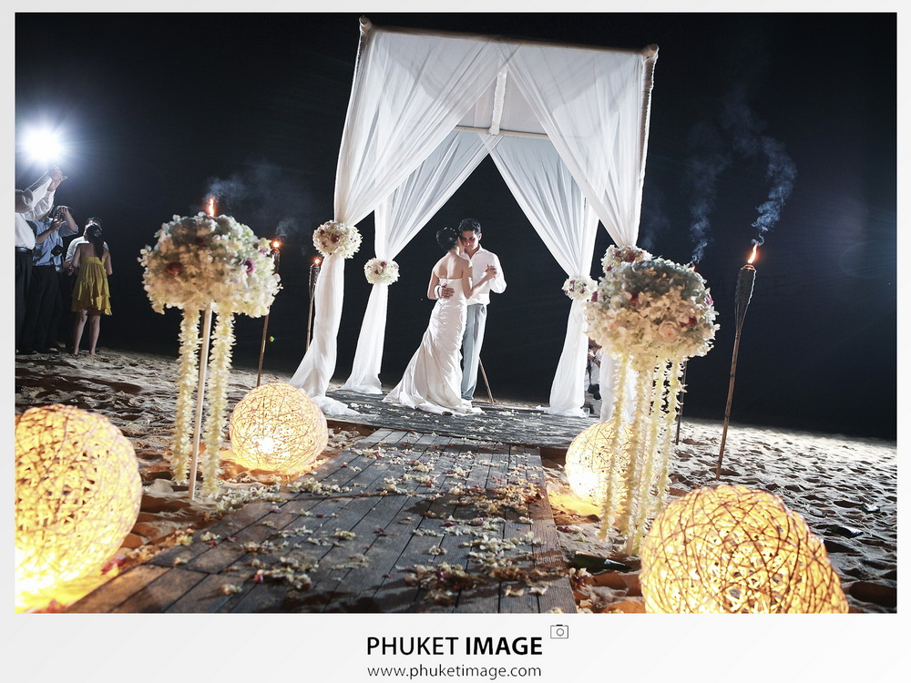 samui-wedding-photographer-010