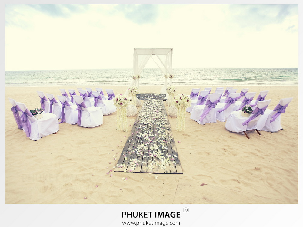 destination-wedding-phuket-photographer