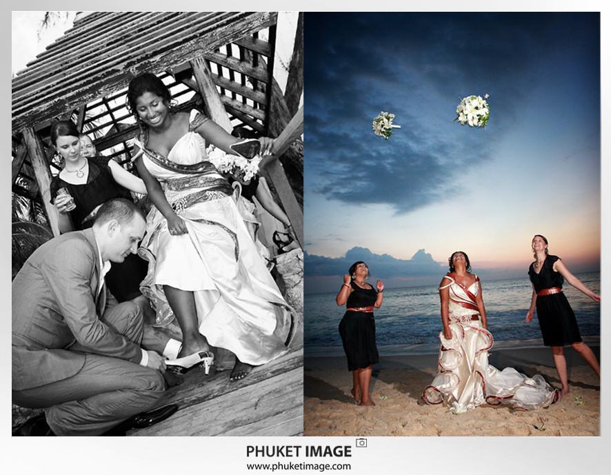 kata thani phuket wedding 0009 phuket wedding