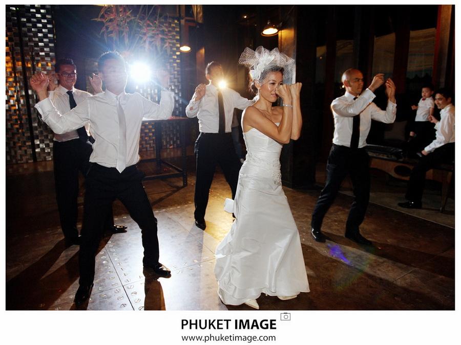 Photojournalistic Wedding Photographer In Krabi Thailand 0077